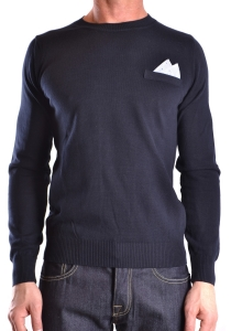 Sweater Frankie Morello NN710
