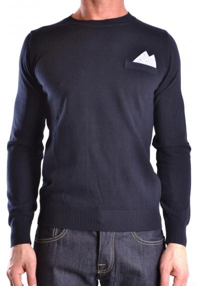 Pullover Frankie Morello NN710