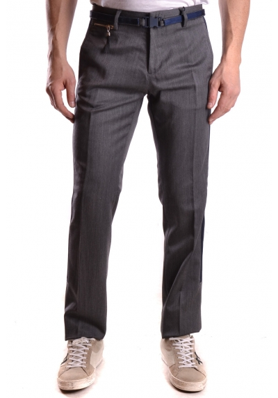 Pantalon Frankie Morello PT3441