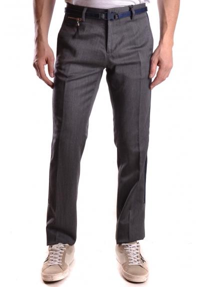 Trousers Frankie Morello PT3441