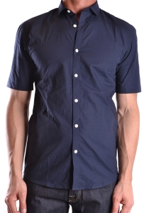 Camisa Selected homme PT3448
