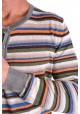 Sweater Mauro Grifoni NN716