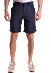 Shorts Neil Barrett PT3453