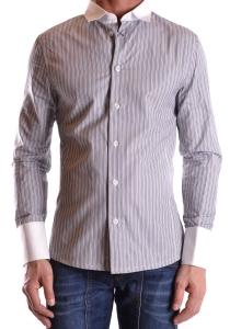 Рубашка Dirk Bikkembergs PT3465