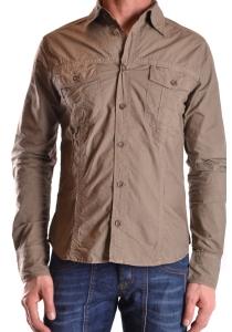 Shirt Gazzarrini PT3466