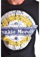 T-Shirt Frankie Morello NN735