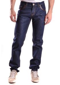 Jeans Andrew Mackenzie NN740