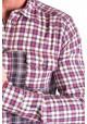 Рубашка Dolce & Gabbana PT3481