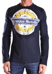 Unterhemd Frankie Morello PT3486