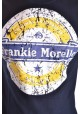 Майка Frankie Morello PT3486