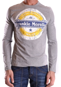 Sweater Frankie Morello PT3488