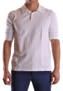 ポロシャツ Incotex PT3513