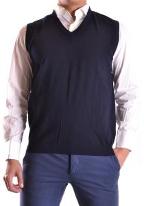 Sweater Daniele Alessandrini PT3547