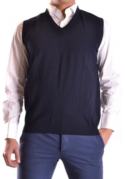 Pullover Daniele Alessandrini PT3547