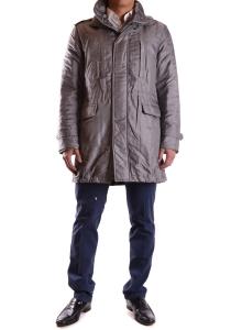 Jacket John Richmond NN748