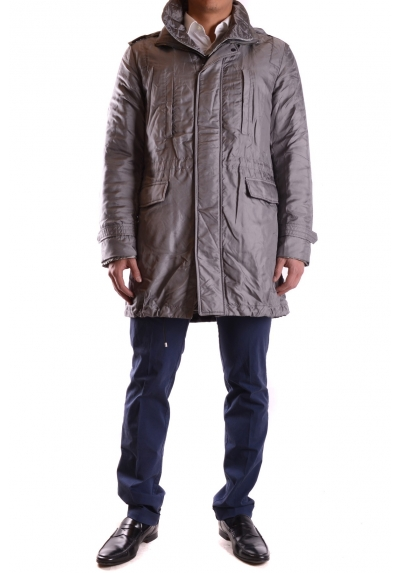 Jacket John Richmond NN748