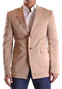 Jacket  Dirk Bikkembergs NN755