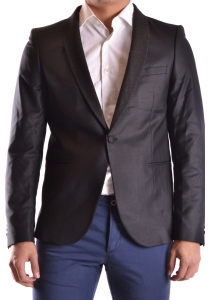 Chaqueta  Selected homme PT3557