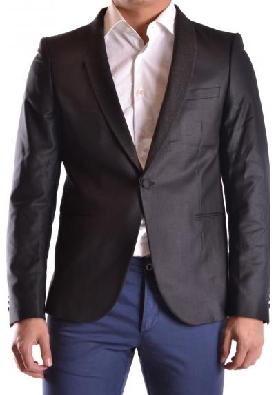 Jacket  Selected homme PT3557