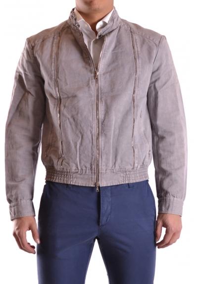 Jacket John Richmond PT3571