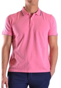ポロシャツ Peuterey PT3573