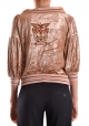 SweaT-Shirt Pinko