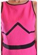 ドレス Pinko