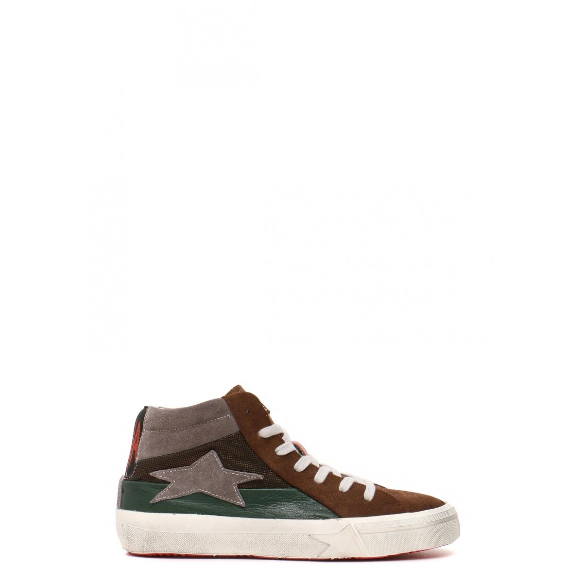 Sneakers alte Ishikawa 22496IT -50%