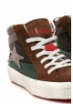 Sneakers alte Ishikawa