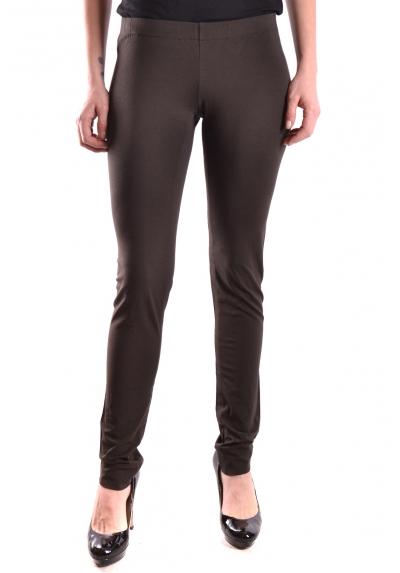 Trousers Liviana Conti