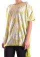Tシャツ・セーター ショートスリーブ Twin-set Simona Barbieri