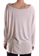Tshirt Long sleeves Twin-set Simona Barbieri