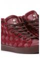 обувь Leather Crown