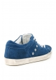 Shoes Leather Crown