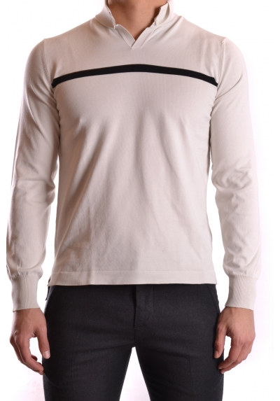 Unterhemd Dondup