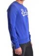SweaT-Shirt Ralph Lauren