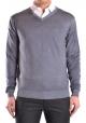 Sweater Sun68