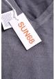 Pullover Sun68