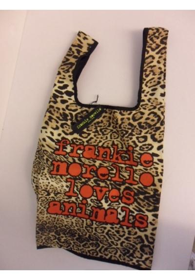 Frankie Morello Borsa Bag M360