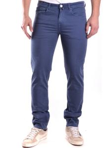 Jeans PT01/PT05