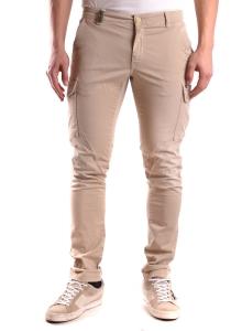 Pantaloni Mason's