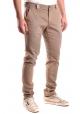 Trousers Mason's