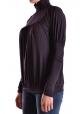 Tshirt Long sleeves Isola Marras