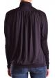 Tシャツ・セーター ロングスリーブ Isola Marras
