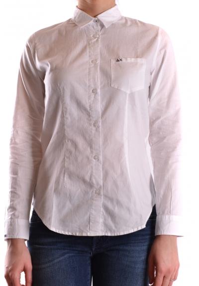 Рубашка Sun68