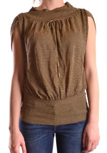 Tシャツ・セーター ノースリーブ Liu Jo