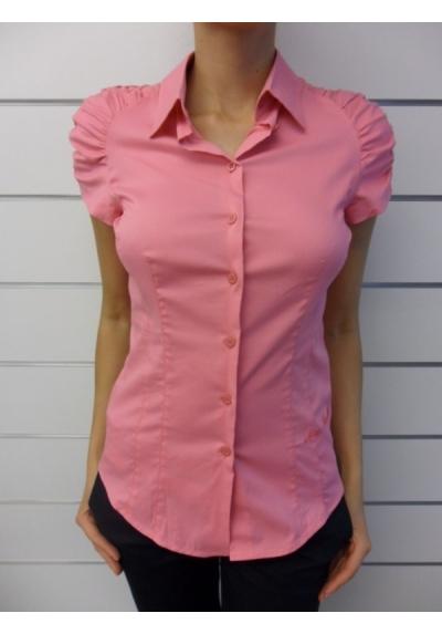 Frankie Morello Camicia shirt GN09