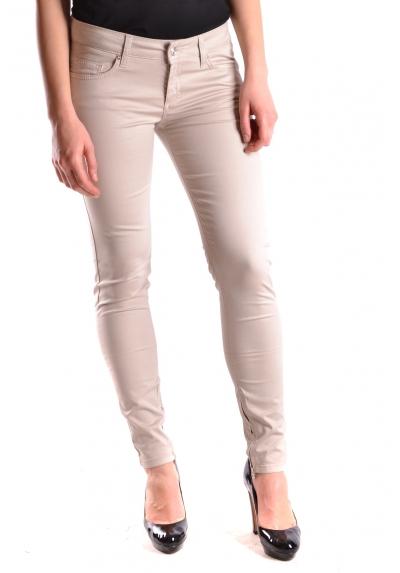 デニム Liu Jeans