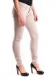 Jeans Liu Jeans