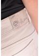 Джинсы Liu Jeans